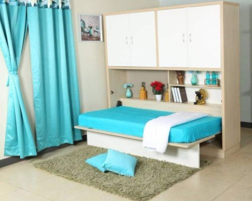 Space Saving Furniture In India - Cool Options For You
