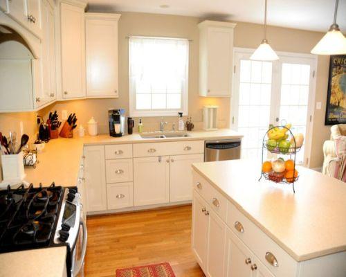 Vastu Shastra For Kitchen Sink - Powerful Vastu Tips