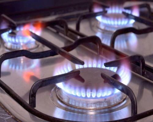 3 Burner Gas Stove Vastu – Is It Safe Or Not?