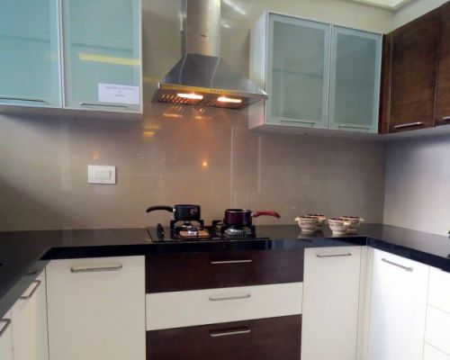 Kitchen Chimney Size - Choose Best Chimney For Indian Kitchen
