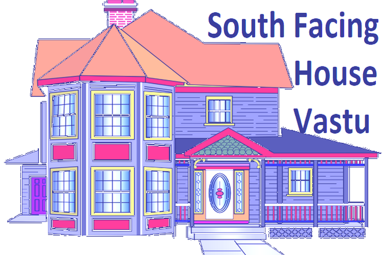 South Facing House Vastu – Most Important Tips And Remedies