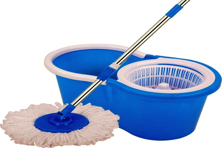 Best Mop Stick For Your Home – Price, Usage, Other Details