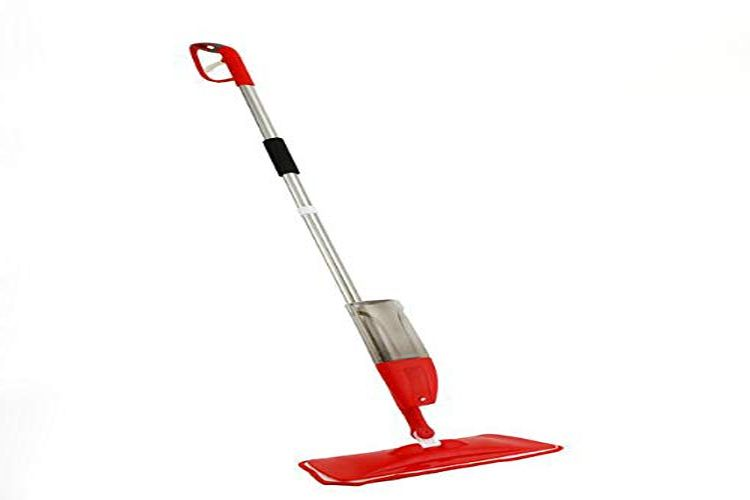 Spray Mop Stick