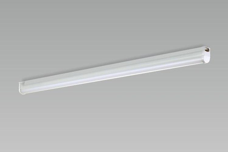 ceiling LED tubelight
